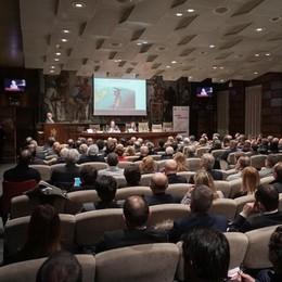 Il mondo cambia pelle - Diretta web Il rapporto Einaudi sull'economia italiana