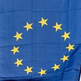 L'Europa del Sud Alleanze necessarie
