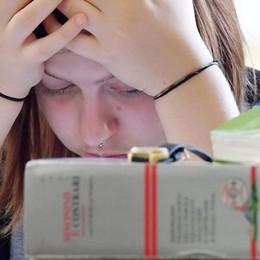 A scuola cambia la maturità  ma gli esami non finiscono mai