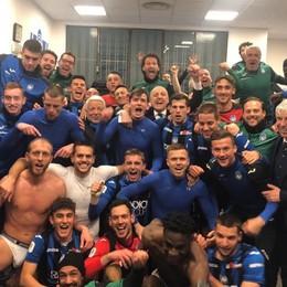 Atalanta-Juventus 3-0 - Nerazzurri nella storia, Zapata è immenso