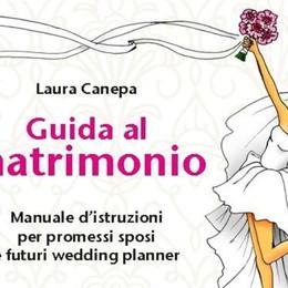 Un manuale per promessi sposi