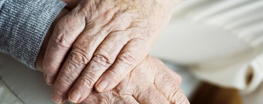Sostegno per anziani fragili e disabili Ecco i voucher, al via le ...