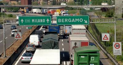 Archivio articoli - L Eco di Bergamo - Notizie di Bergamo e provincia 678ee2b866f