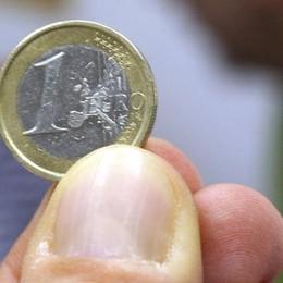 L'Euro ha 20 anni Un'età difficile