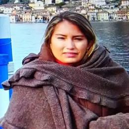 Salvata ai Riuniti, torna dall'Ecuador dopo 14 anni: «Grazie, mi volete bene»