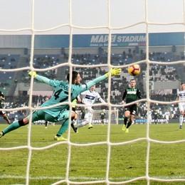 Atalanta, contro il Cagliari in Coppa Italia L'obiettivo sono i quarti con la Juve