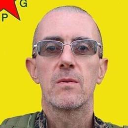 Il manager e il giallo delle lettere d'addio Indagini sulla morte del combattente