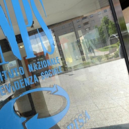 Quota 100 per dipendenti pubblici senza nuove for Finestra quota 100 dipendenti pubblici