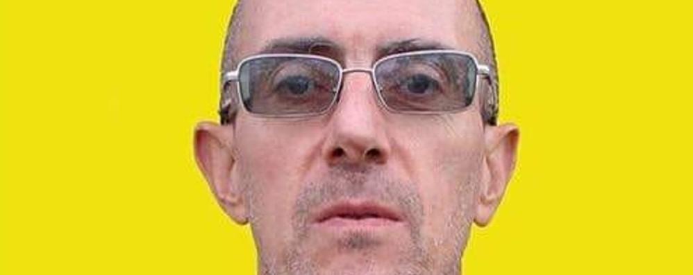 Voleva combattere l'Isis A 53 anni bergamasco muore in Siria