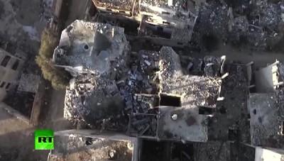 Giovanni Asperti è morto in Siria combattendo con i curdi