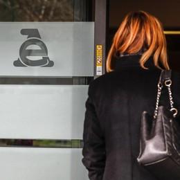 «Saldo e stralcio» delle cartelle Fisco, le misure per chi è in difficoltà