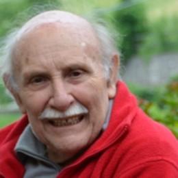 Addio allo psichiatra Scopazzo  «Cercava e vedeva il buono in tutti»