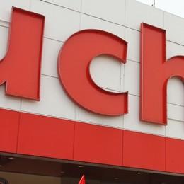 Conad-Auchan: salta la trattativa  «A rischio le tutele dei lavoratori»