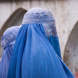 Tra laicità e fanatismo: muoversi nell'Islam con Farid Adly