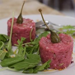 Tre macellerie con cucina in provincia di Bergamo dove abbuffarsi per davvero
