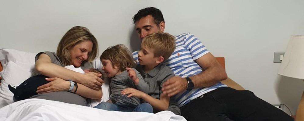 Assegno unico per ogni figlio  In Bergamasca vale 562 milioni