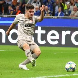 Il confronto tra Serie A e Champions: ecco perché in Europa la difesa fa più fatica. L'analisi dei dati