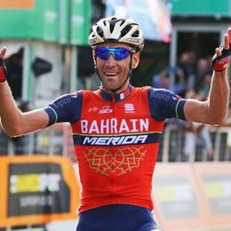 Il Giro di Lombardia partito da Bergamo Ecco le strade interessate al passaggio