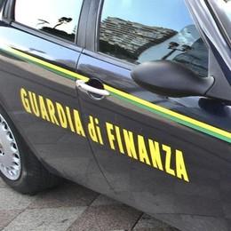 Maxi sequestro di droga: 157 kg 32 arresti, anche a Bergamo -Video