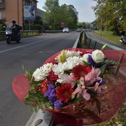 Aumentano i morti sulle strade A Bergamo in un solo anno +17%