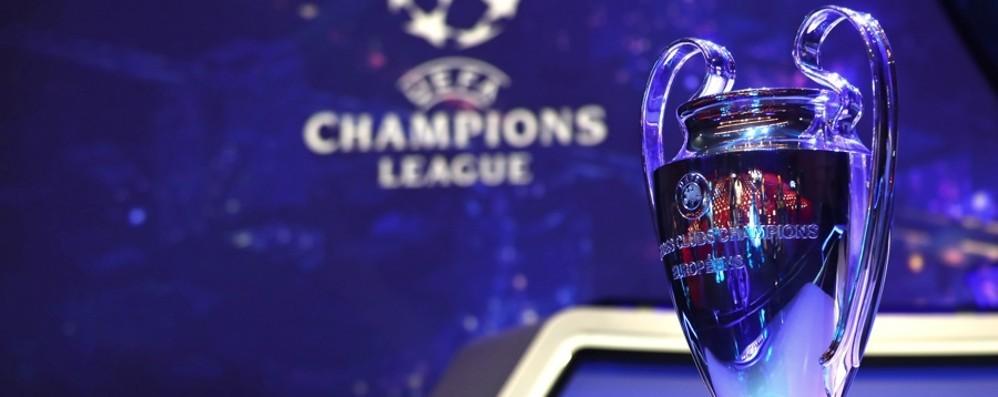 Belotti al Presidente della Camera «No alla finale di Champions in Turchia»