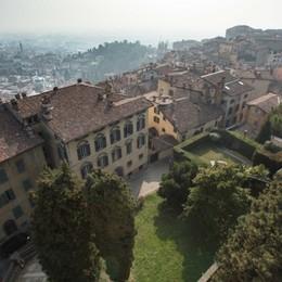 Bergamo, prima in Italia negli appalti verdi Criteri minimi adottati nel 100% dei bandi