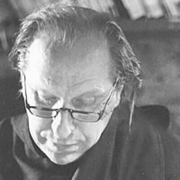 """""""Finalmente ho disturbato la quiete di questo convento"""": chi è stato e cosa è rimasto di David Maria Turoldo"""