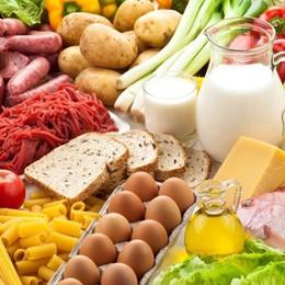 Giornata Mondiale dell'alimentazione «In Lombardia 229 mila affamati»