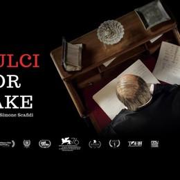 Halloween, si celebra il maestro dell'horror Dal Festival del Cinema: «Fulci for Fake»