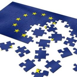 La Brexit insegna L'Europa conviene