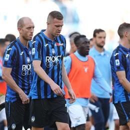 L'altalena del Rating: ecco migliori e peggiori contro la Lazio. Tutte le statistiche stagionali