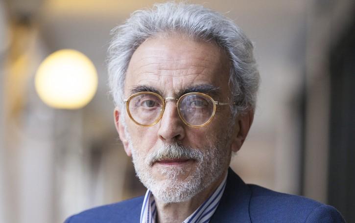 Mario Baudino, se del fascismo sopravvive il linguaggio