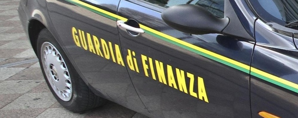 Maxi frode fiscale da 1,6 milioni Rovetta, sequestrati 340 mila euro