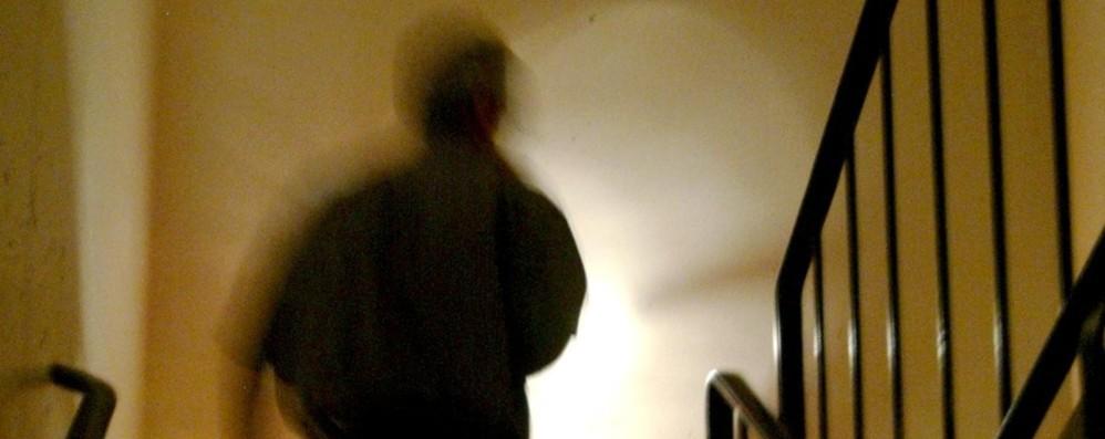 Meno reati nella Bergamasca Ma più furti nelle abitazioni