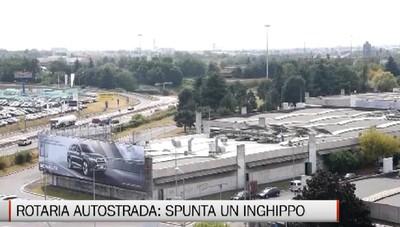 Nuovo svincolo autostrada: progetto a rischio a causa del mercato