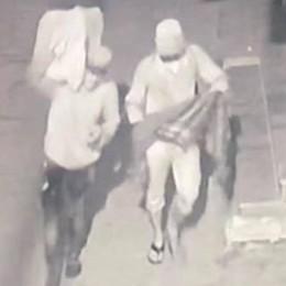 Rapinato e ucciso in casa Due arrestati in Egitto