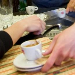 Scovati 151 casi di lavoro in nero «Il 60% è nella ristorazione»