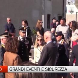 Albano - Grandi eventi e sicurezza: serve formazione