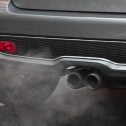 Auto, bando per la rottamazione In 24 ore 400 domande in Regione