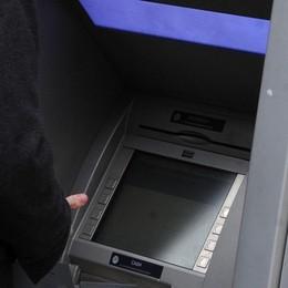 Banche, chiusura in vista per 33 sportelli Previsione 2019, penalizzata la montagna