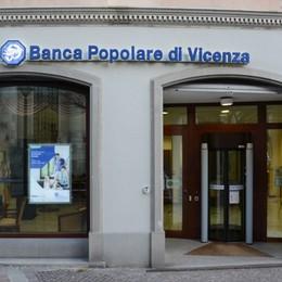 Crac bancari, info per i risparmiatori «Al via le pratiche dei rimborsi»