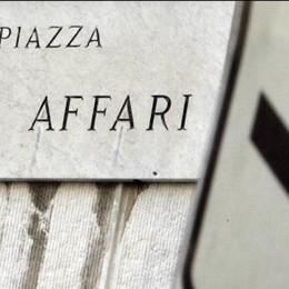 Generazioni a confronto nell'Italia produttiva