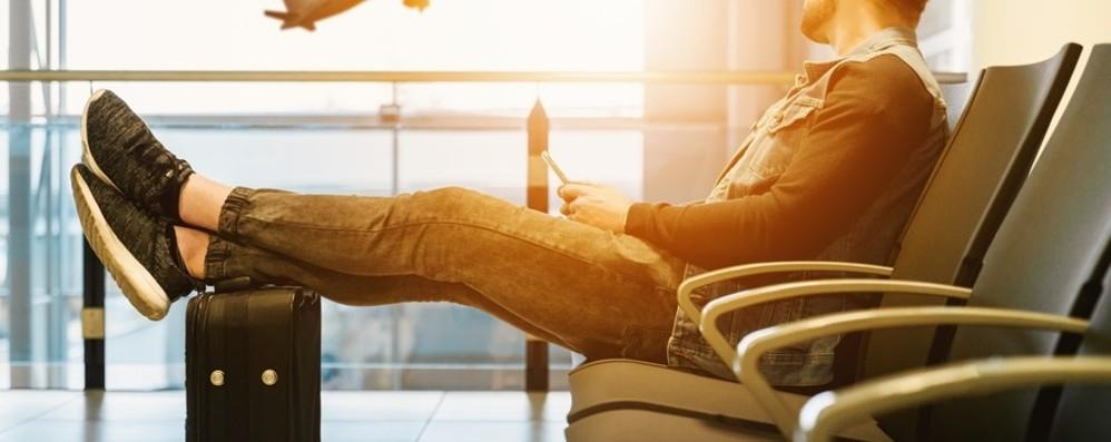 Sempre più bergamaschi all'estero Lavoro e studio: in 55 mila con la valigia