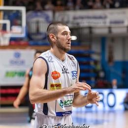Tiri liberi sul basket orobico Bergamo, è già tempo di mercato?