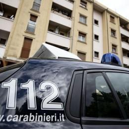 Torino, tenta di sgozzare la compagna Nel 2008 uccise la fidanzata a Bergamo