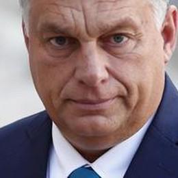 Ungheria: elezioni, Orban perde Budapest e altre città