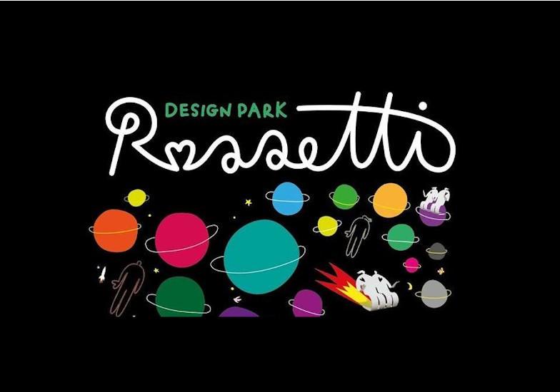 Rossetti Design Park sarnico