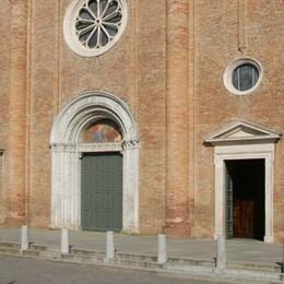 Caravaggio, stroncata da un malore Mamma di due bimbi muore a 38 anni