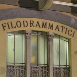 Come sta il teatro a Bergamo #1: Alberto Galli del Teatro Filodrammatici di Treviglio