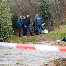 Delitto di Gorlago: chiusa l'inchiesta Fu omicidio premeditato